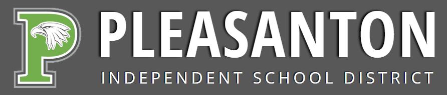 Pleasanton ISD